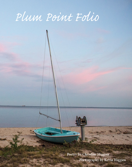 Plum Point Folio